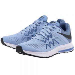 huge selection of 9aa5d f9ce7 Nike - Nike Air Zoom Winflo 3 Running 831562402-3 - ΣΙΕΛ