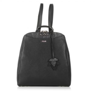 13dce8a898 Σακίδιο Πλάτης Alviero Martini 1A Classe Backpack LGL73